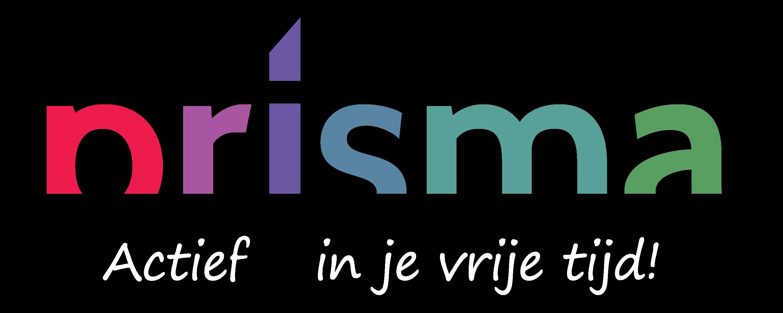 Stichting Prisma