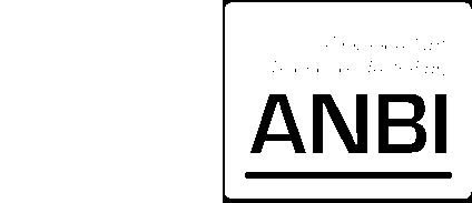 CBF / ANBI