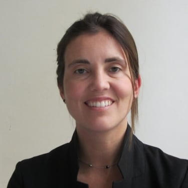 Karen Soeterik