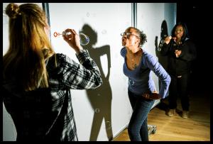 Foto repetitie Bijlmerbuurtberichten Fotograaf Sake Rijpkema HIGH RES
