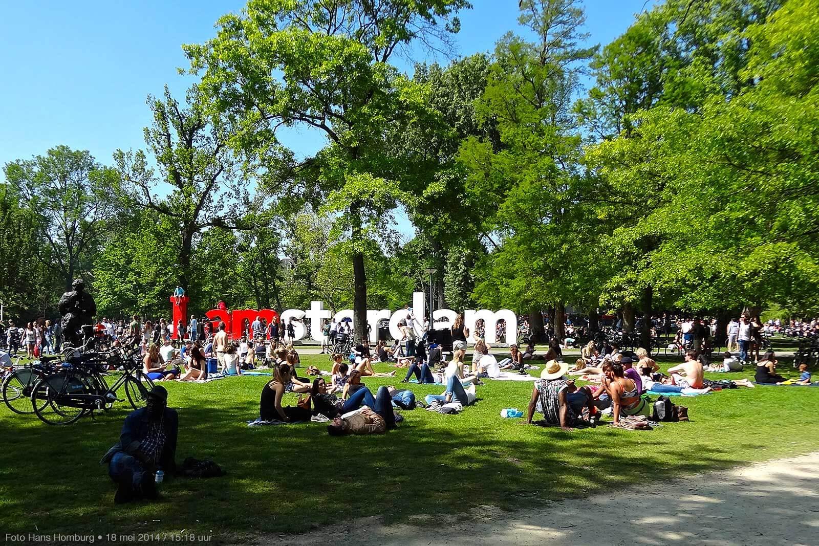 Citaten Zomer Dj 2017 : Zomer fun top uitjes in augustus stichting prisma