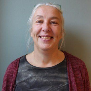 Ada van der Graaff