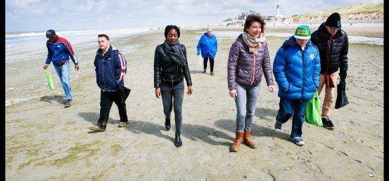 Stichting Prisma organiseert in 2018 weer leuke uitstapjes
