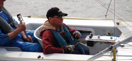 Ga jij mee met de watersportvakantie van TipTop Vakanties?