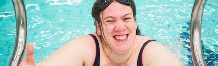 Vacature: Prisma zoekt zweminstructeur voor maandagavond