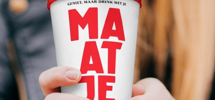 Gezocht: gappies, buddy's en maatjes in Amsterdam Noord