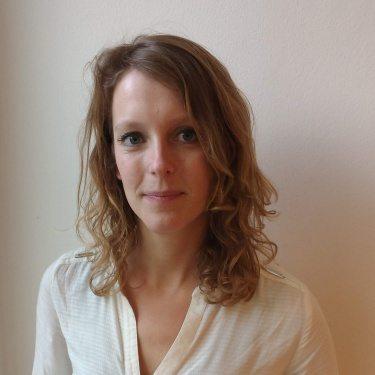 Monique Niezen