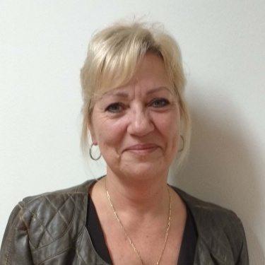 Monique Pouw